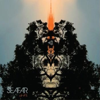 Seafar - Drift  E.P.