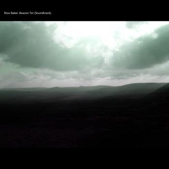 Beacon Tor (Soundtrack)