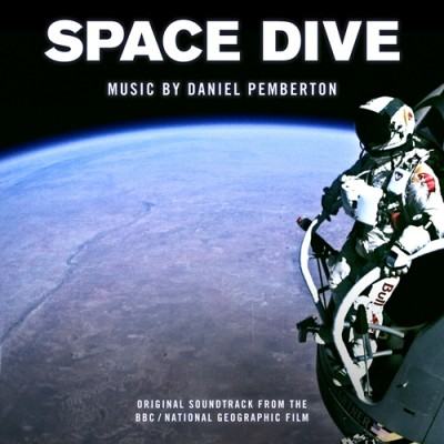 Daniel Pemberton - Space Dive