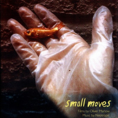 Small Moves fdig
