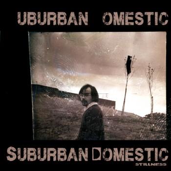 Suburban Domestic