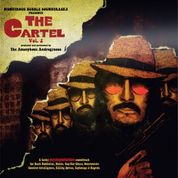cartel2