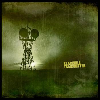 Blackhill Transmitter 3