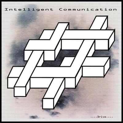 Intelligent Communication - Drive
