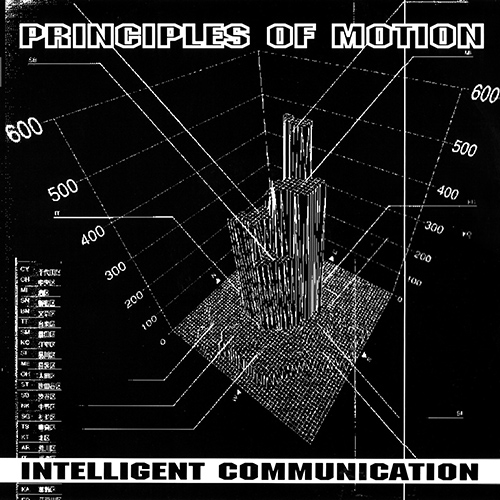 Intelligent Communication - Principles of Motion