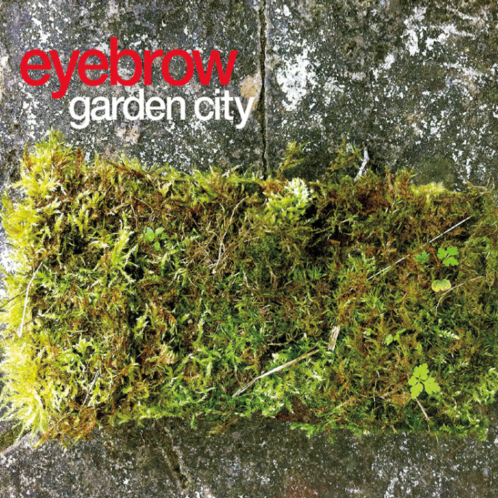 Eyebrow - Garden City