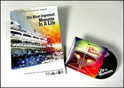 book-2-small