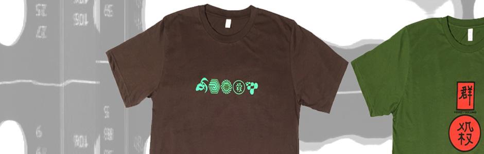 t-shirts-2