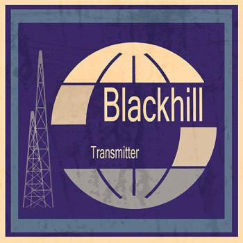 Blackhill Transmitter