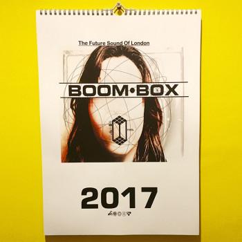 FSOL Calendar