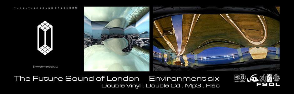 environment-6-advert-2