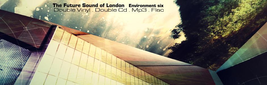 environment-6-advert-4