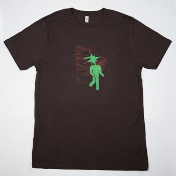 dig-logo-tshirt-1000px-3