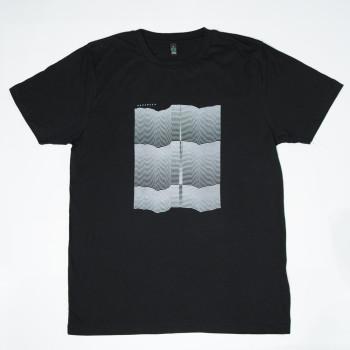 humanoid-tshirt-1000px-4