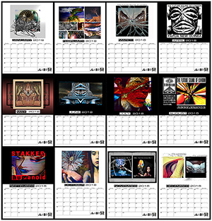 calender1-pagess