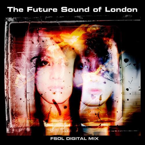 FSOL Digital Mix