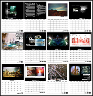 calender2-pagess