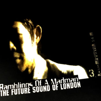 future sound of london discography download